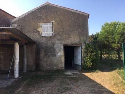Sainte-Hermine (85210)
