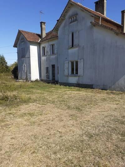 Viellenave-De-Navarrenx (64190)