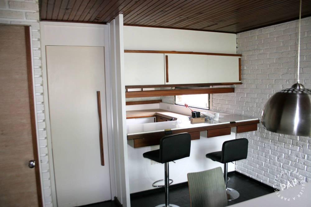 Location immobilier 3.300€ Marnes-La-Coquette (92430)