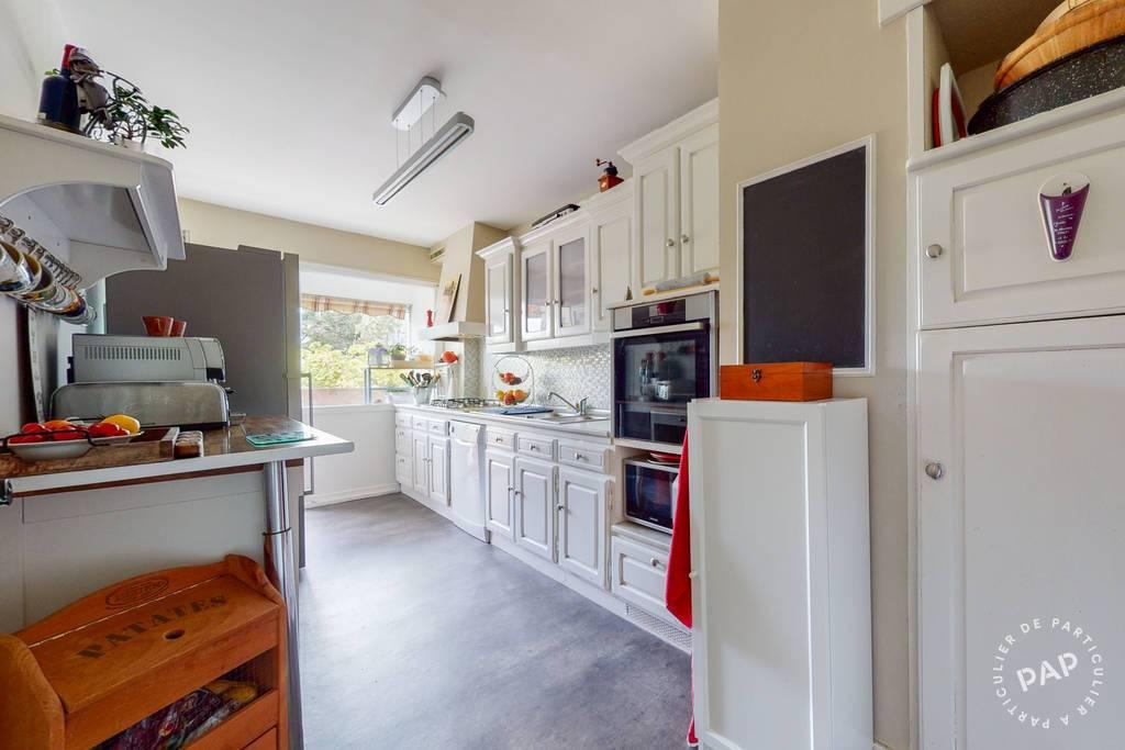 Vente immobilier 175.000€ Saint-Herblain (44800)