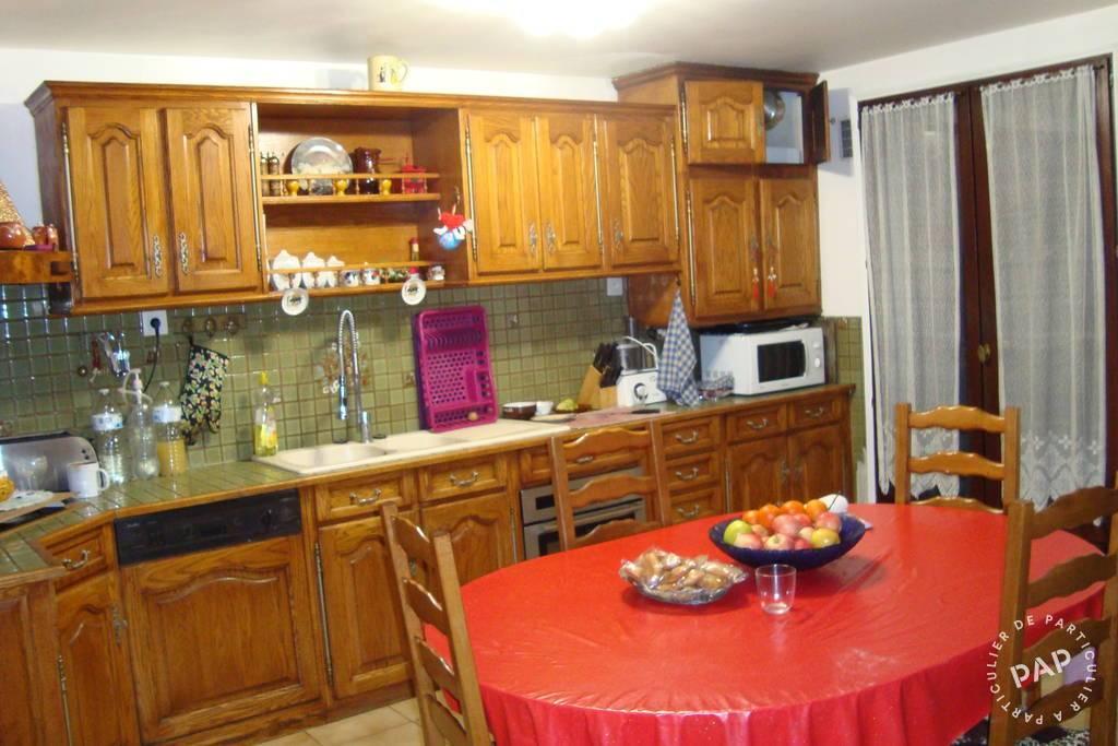 Vente immobilier 395.000€ Aulnay-Sous-Bois (93600)