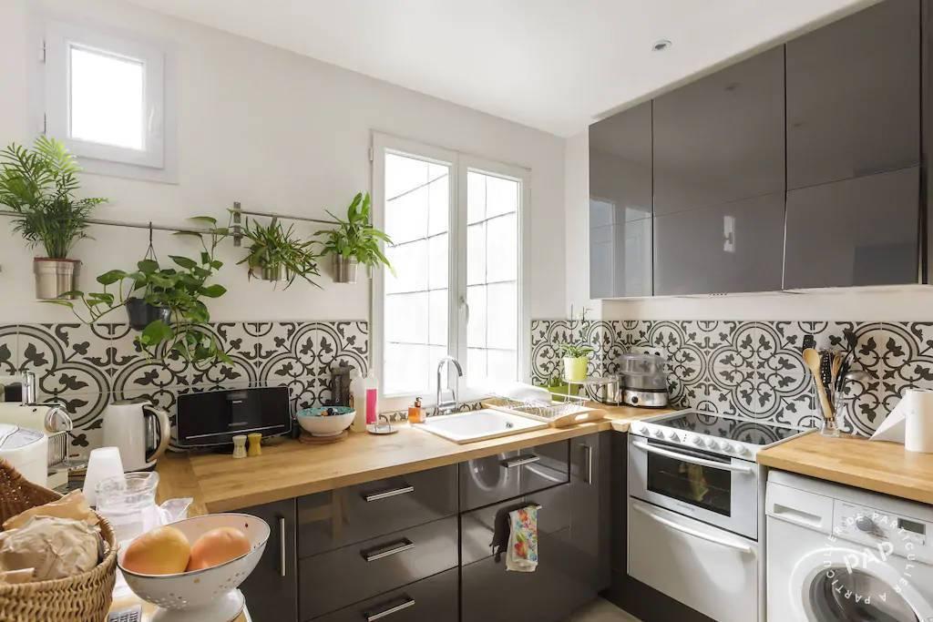Vente immobilier 700.000€ Paris 20E (75020)