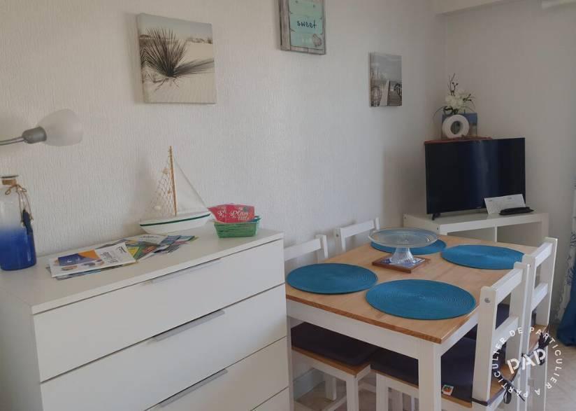 Location immobilier 980€ Pornichet (44380)