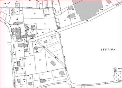 Saligny (89100)