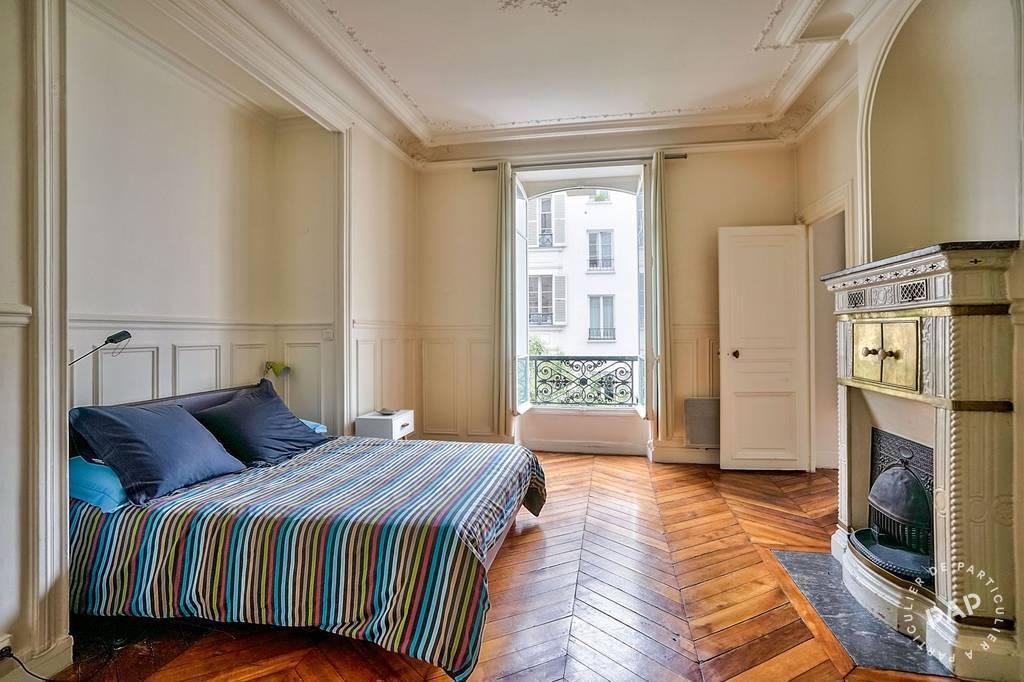 Vente immobilier 1.248.000€ Paris 2E (75002)