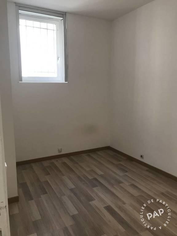 Vente et location immobilier 850.000€ Paris 11E