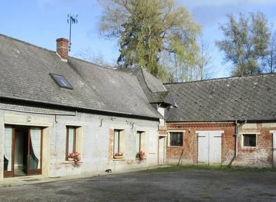 Haution (02140)
