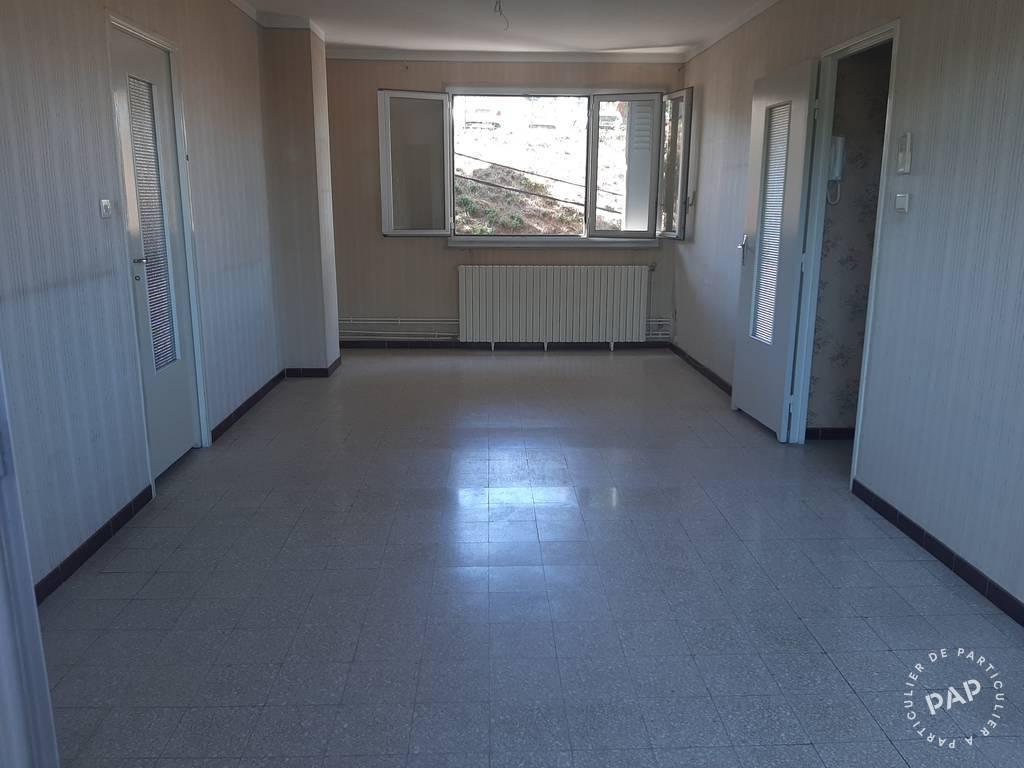 Vente immobilier 295.000€ Collioure (66190)