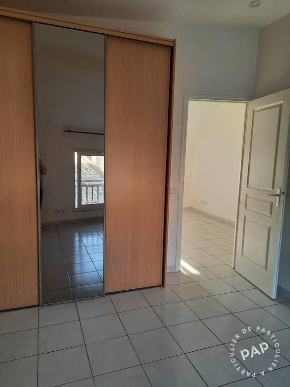 Location immobilier 830€ Le Mesnil-Saint-Denis (78320)