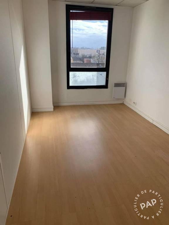 Vente immobilier 2.600.000€ Les Pavillons-Sous-Bois (93320)