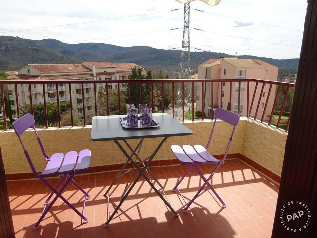 Vente immobilier 210.000€ Gréoux-Les-Bains (04800)