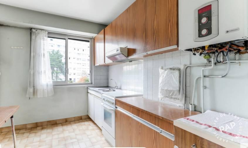 Vente immobilier 585.000€ Paris 20E