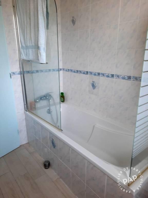 Vente immobilier 700.000€ Villejuif (94800)