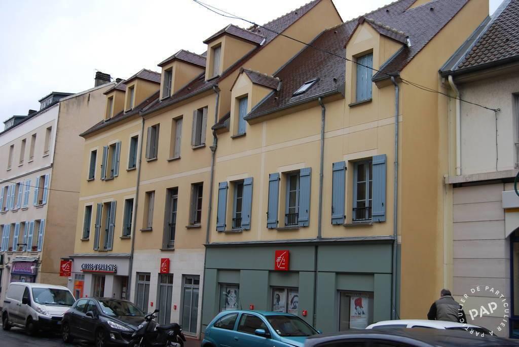 Location immobilier 885€ Beaumont-Sur-Oise (95260)