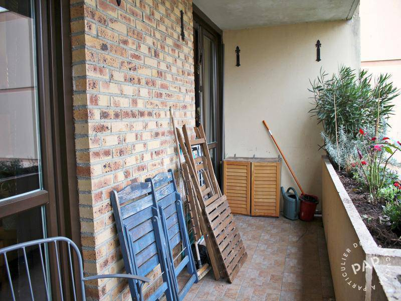 Vente immobilier 210.000€ Gonesse (95500)