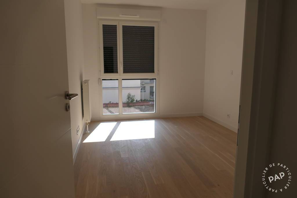 Location immobilier 2.565 € Chatou (78400)