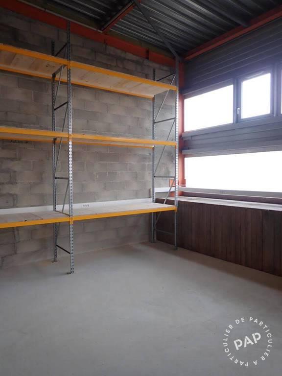 Location immobilier 350€ Choisy-Le-Roi