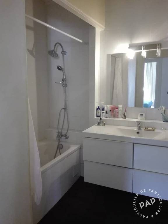 Location immobilier 1.200€ Toulouse (31000)