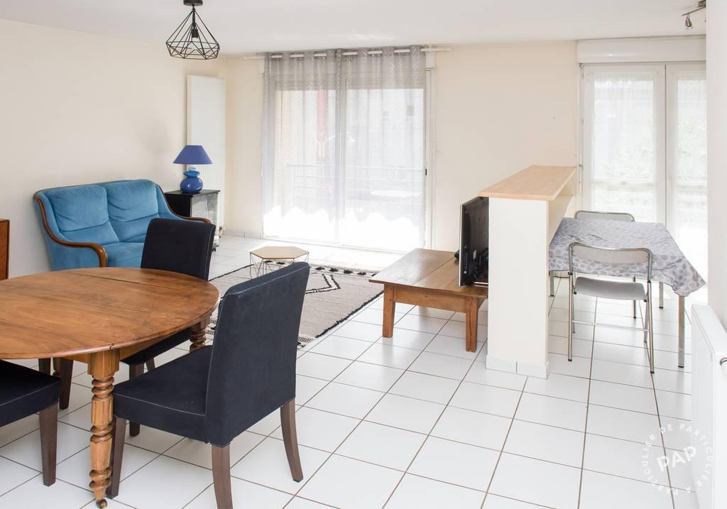 Vente immobilier 155.000€ Rodez (12000)