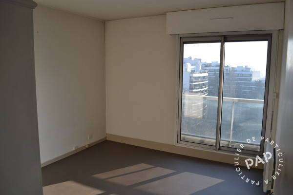 Location immobilier 2.109€ Saint-Maurice (94410)
