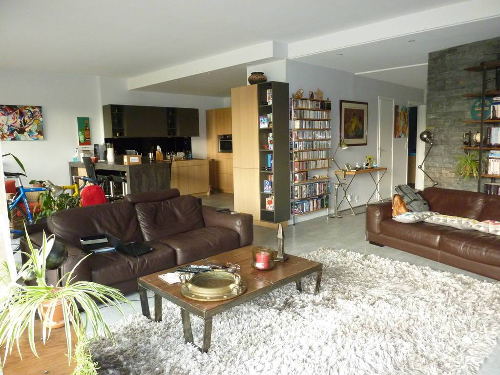 Vente immobilier 340.000€ Le Coudray-Montceaux (91830)