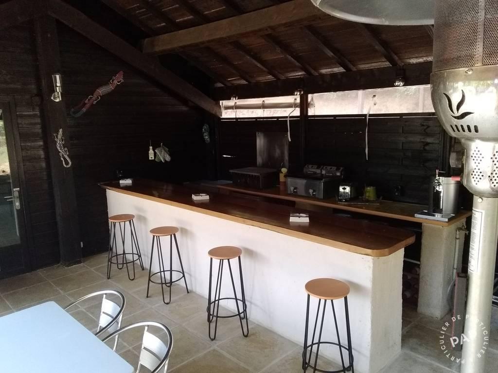 Vente immobilier 135.000€ Jouqueviel (81190)