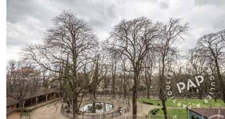 Vente immobilier 400.000€ Maisons-Alfort (94700)