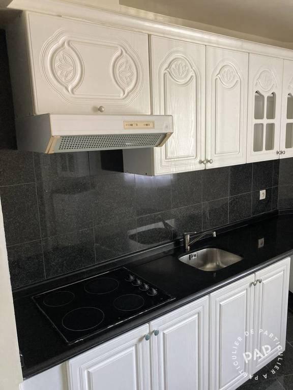 Vente immobilier 250.000€ Sevran (93270)