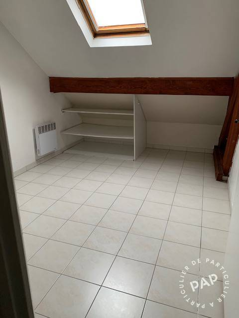 Location immobilier 1.100 € Villemomble (93250)