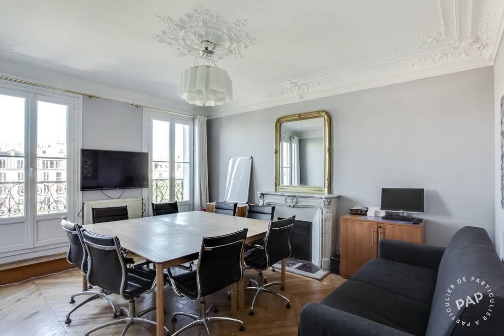 Location immobilier 1.000€ Paris 17E (75017)