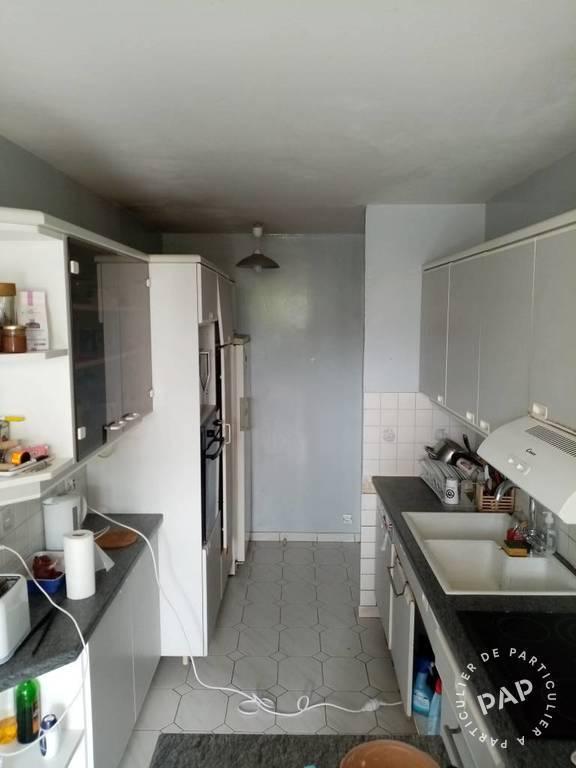 Location immobilier 490€ Champs-Sur-Marne (77420)