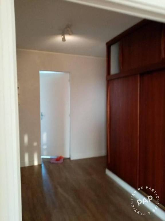 Vente immobilier 130.000€ Orléans (45000)