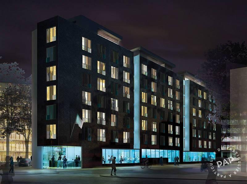 Appartement Lyon 7E 170.000€