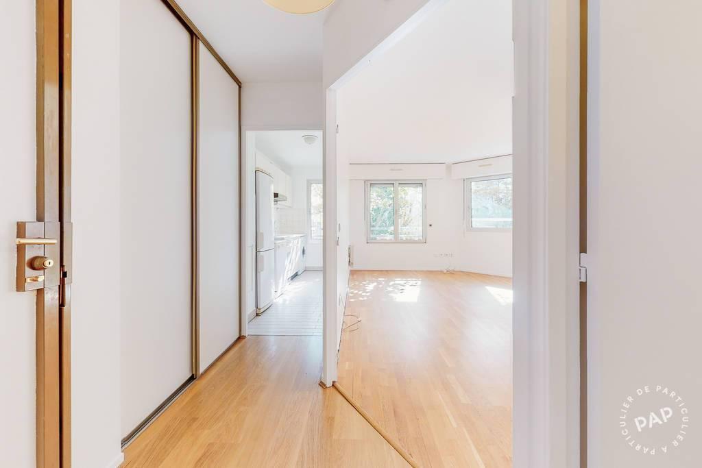 Appartement Montrouge (92120) 220.000€