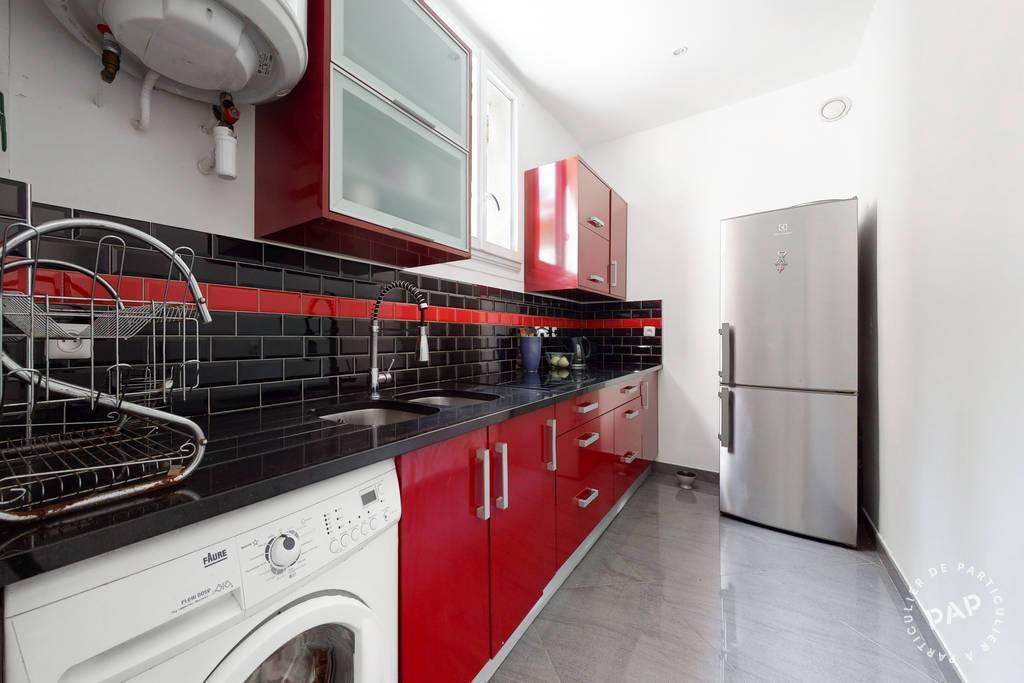 Appartement Bagnolet (93170) 310.000€