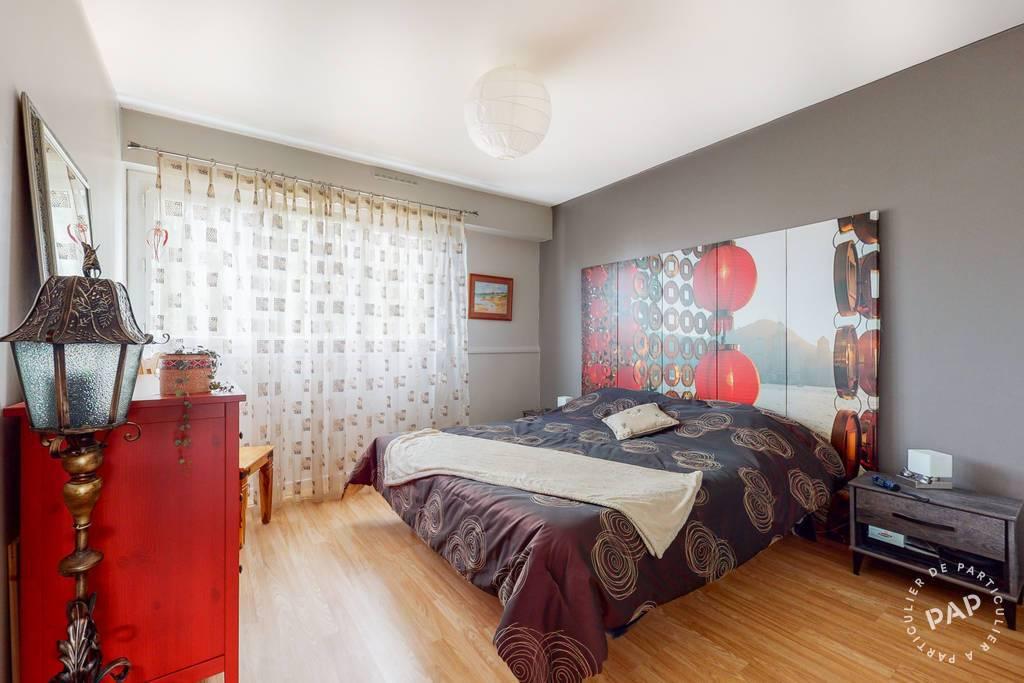 Appartement Saint-Herblain (44800) 175.000€