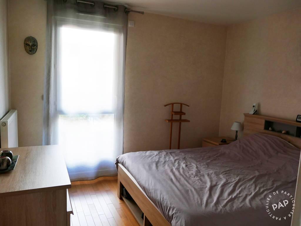 Appartement Cachan (94230) 369.000€