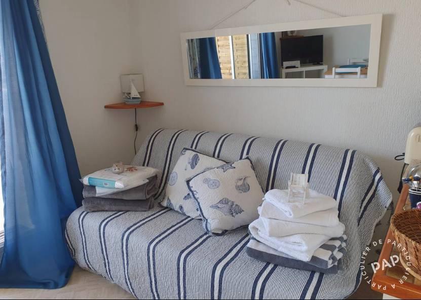 Appartement Pornichet (44380) 980€