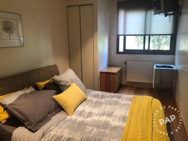 Appartement Châtillon (92320) 680€