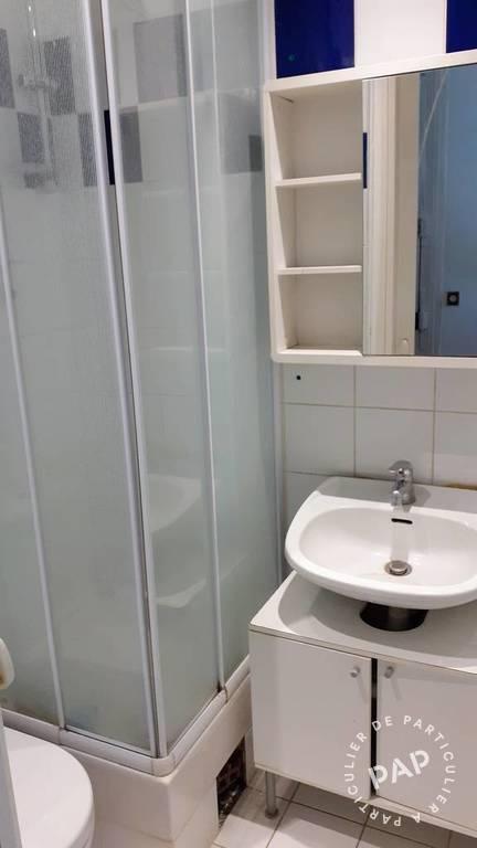 Appartement Saint-Mandé (94160) 382.000€