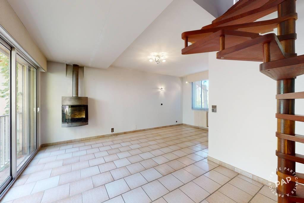 Maison Argelès-Sur-Mer , 2Ème Ligne Front De Mer 545.000€