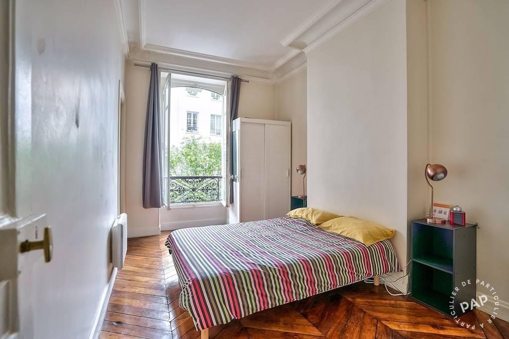 Appartement Paris 2E (75002) 1.248.000€