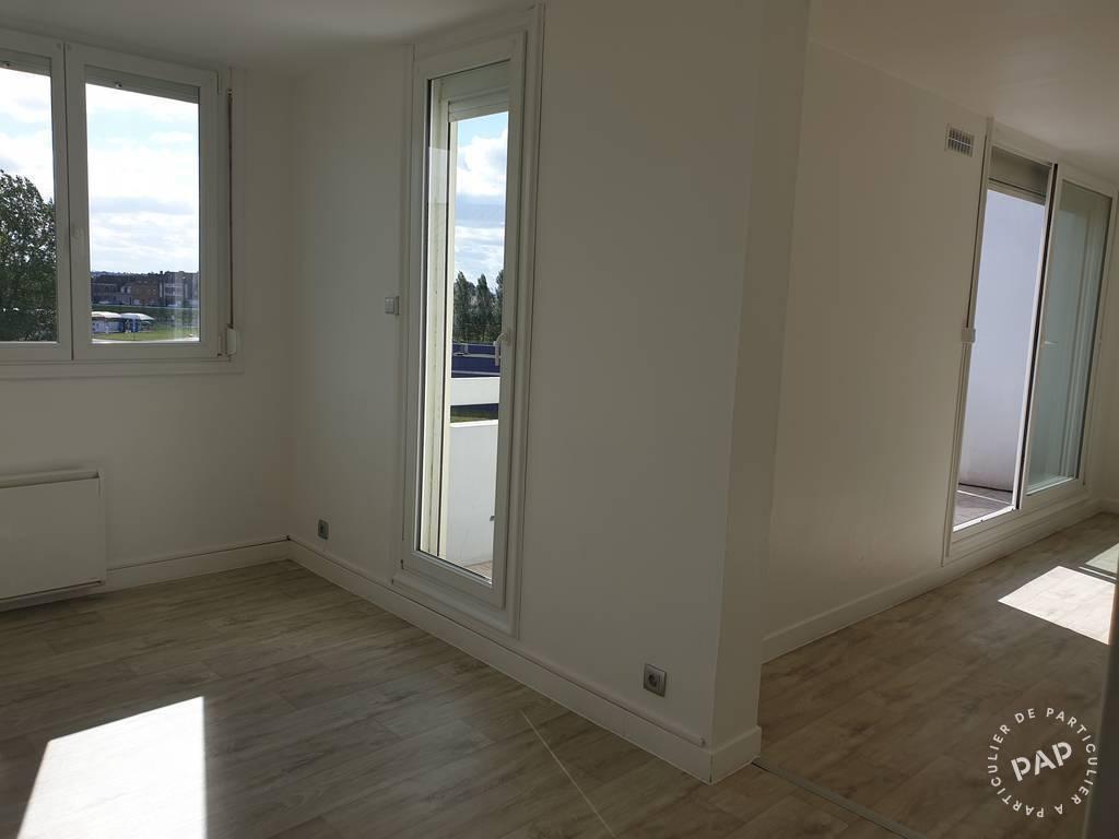Appartement Dunkerque (59430) 119.000€
