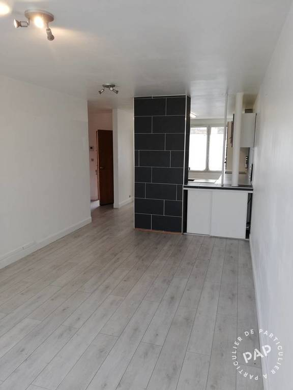 Appartement Andrésy (78570) 209.000 €