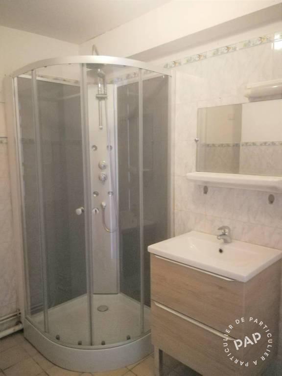 Appartement Boulogne-Sur-Mer (62200) 515€