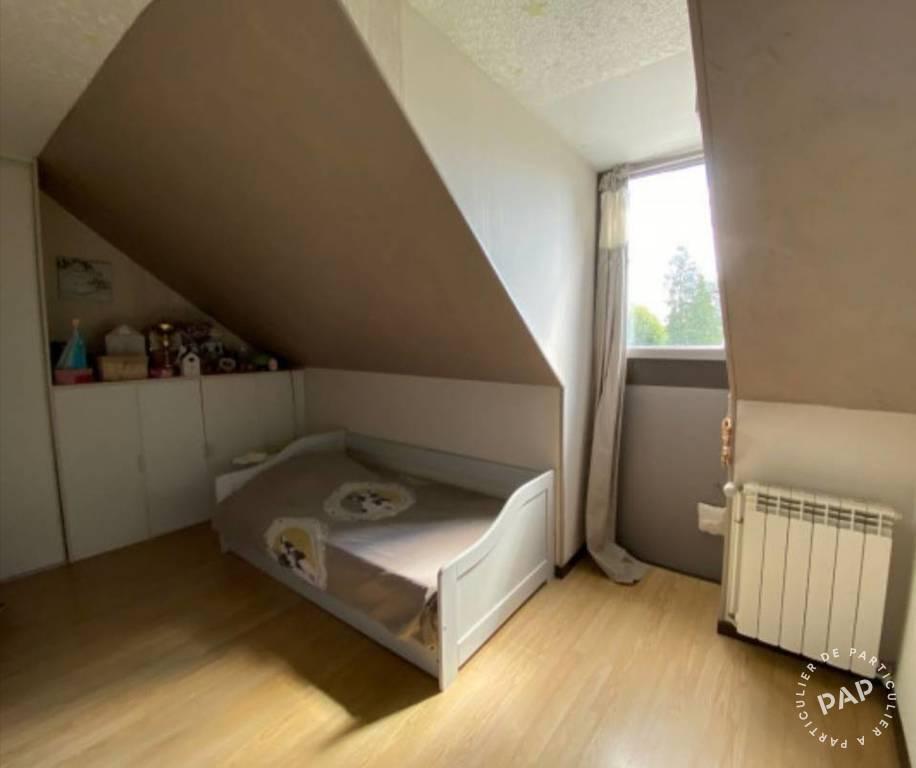 Maison Fouchères (89150) 230.000€