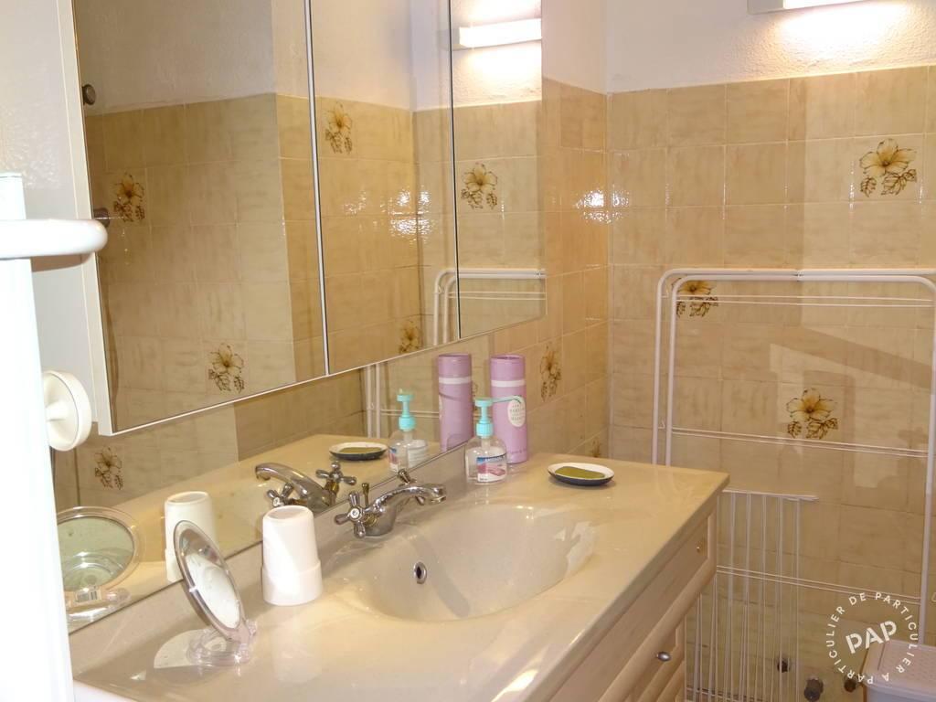 Appartement Gréoux-Les-Bains (04800) 210.000€