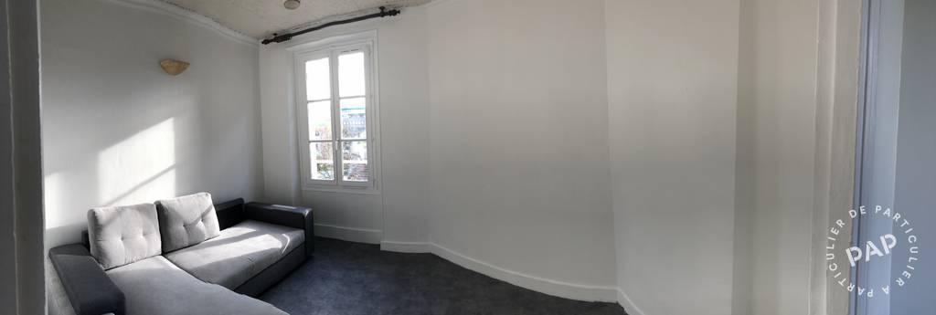 Appartement Arcueil (94110) 195.000€