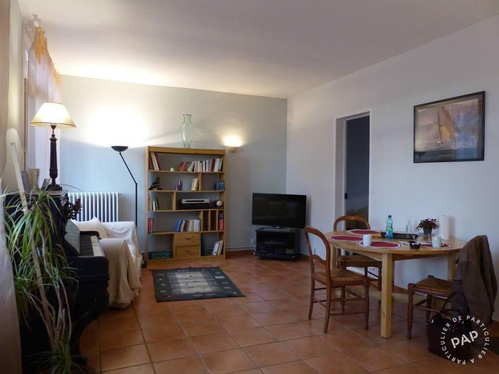 Maison Aulnay-Sous-Bois (93600) 295.000€