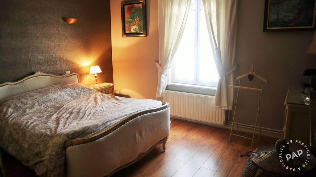 Maison Anzin (59410) 225.000€